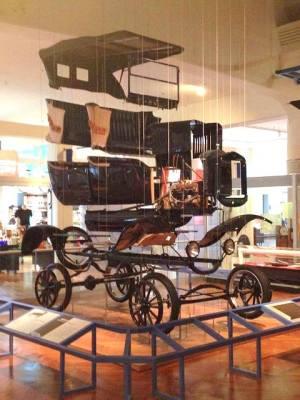 Model T Ford Forum: Model t schematics