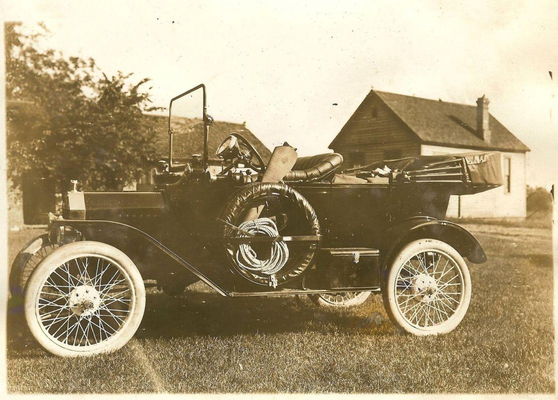 1915 ford model t wiring diagram for 49cc mini chopper forum old photo edsel tour car