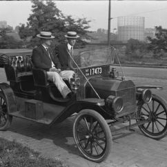 1915 Ford Model T Wiring Diagram 04 Chevy Silverado Bose Radio 100+ [ Forum ]   Funnies And Memes Technical ...