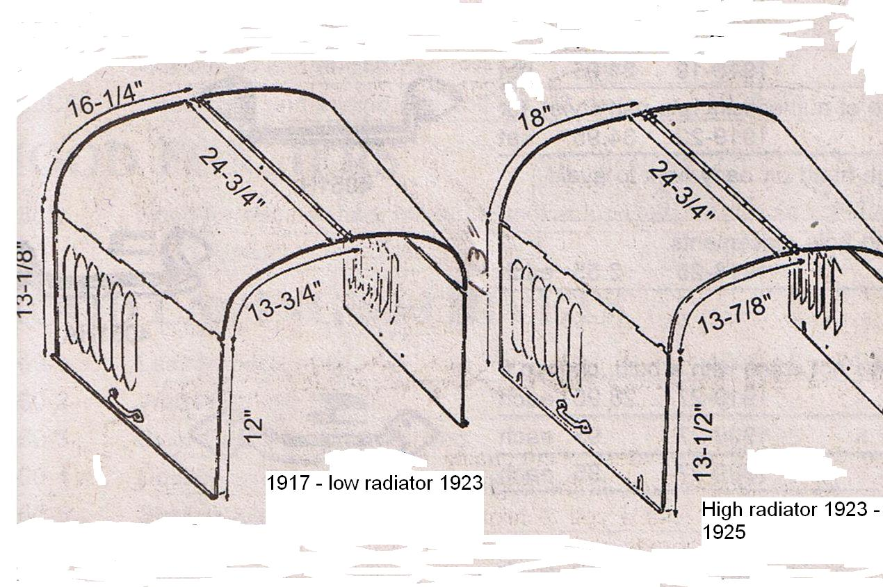 1925 model t ford wiring diagram ski doo snowmobile parts forum original engine for the touring