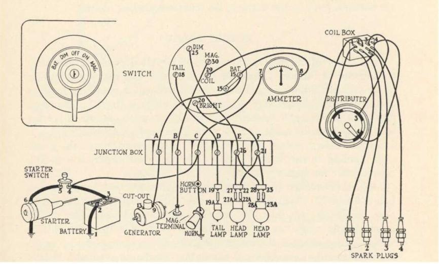 interstate trailer wiring diagram manual e books gooseneck trailer wiring diagram interstate trailer wiring diagram detailed wiring diagraminterstate trailer wiring diagram wiring diagrams schematic viking trailer wiring