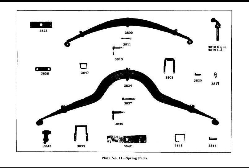 1948 Ford Truck Wiring Harness. Ford. Auto Wiring Diagram