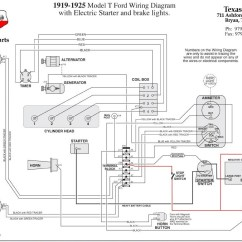 Ford Model T Ignition Switch Wiring Diagram Porsche 944 Sunroof Forum 24