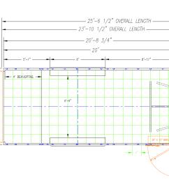 blank [ 1549 x 789 Pixel ]
