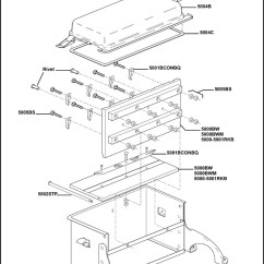 1925 Model T Ford Wiring Diagram 1996 S10 Radio Forum: ***1925 (late?) And 1926 - 1927 Coil Box Assemblies***