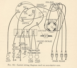 1915 ford model t wiring diagram 277v light switch forum: touring need help