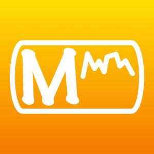 MTG Trades   MTG Apps