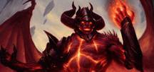 Battle for Zendikar: Spoilers (Parte 2)