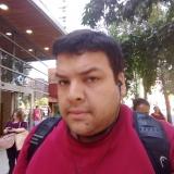 Miguel Venegas