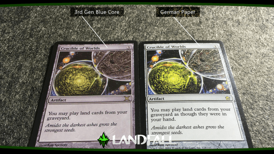 Proxies en Commander: ¿Sí o No?