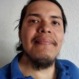 Adrian Arias