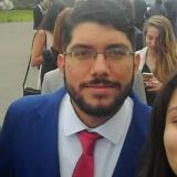 Luis Bruno