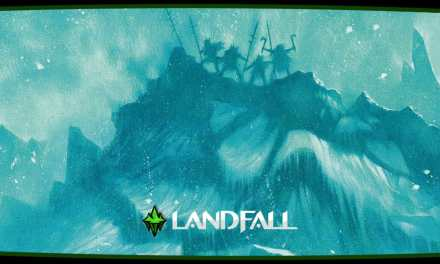 Commander Kaldheim – Lore