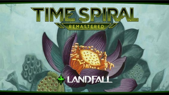 Time Spiral Remastered: Mejores Reprint para EDH