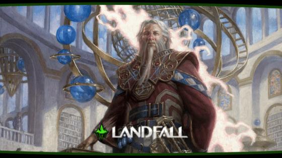 Barrinalo, el mago de la profecía