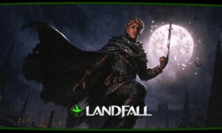 El renacer de los Rogue desde el portal de Baldur