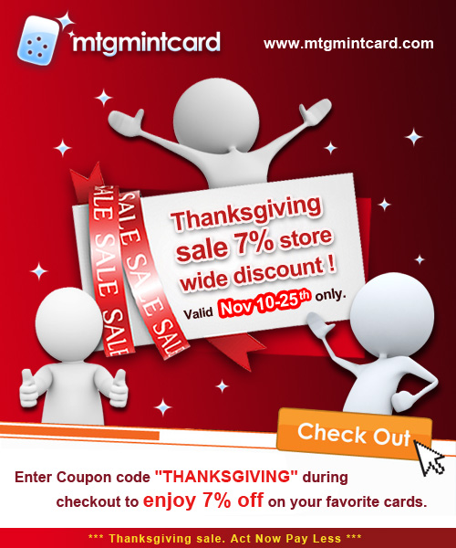 facebookad_thanksgiving_500x600.jpg