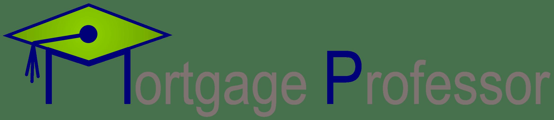 Spreadsheets - The Mortgage Professor