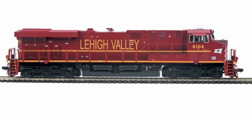 small resolution of train control systems mth ho wiring diagrams mth ho gauge 5 or less in stock list o gauge railroading on line forummth ho