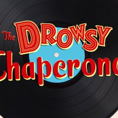 On Chair Dance Childrens Garden Table And Chairs The Drowsy Chaperone | Music Theatre International