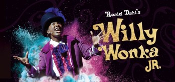 Updated Version of Roald Dahl's Willy Wonka JR. Now Available! | Music Theatre International