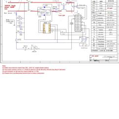 Vt Cooling Fan Wiring Diagram 4 Spotlights Mti Corp Tech Support Center Electric Ksl 1600x Jpg