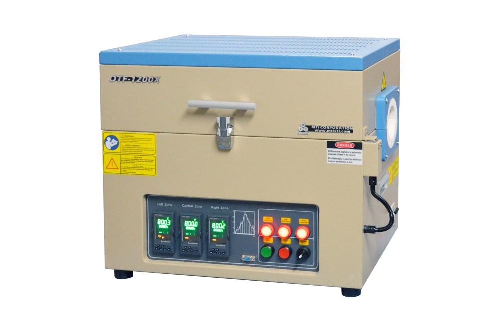 medium resolution of european temperature controllers optional upgrade