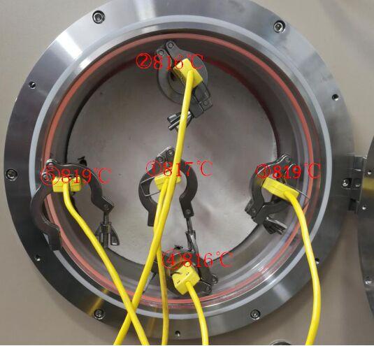 Painless Wiring Block Free Download Wiring Diagram Schematic