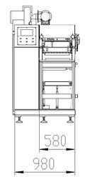 Gas Compressor Facility Gas Jack Wiring Diagram ~ Odicis