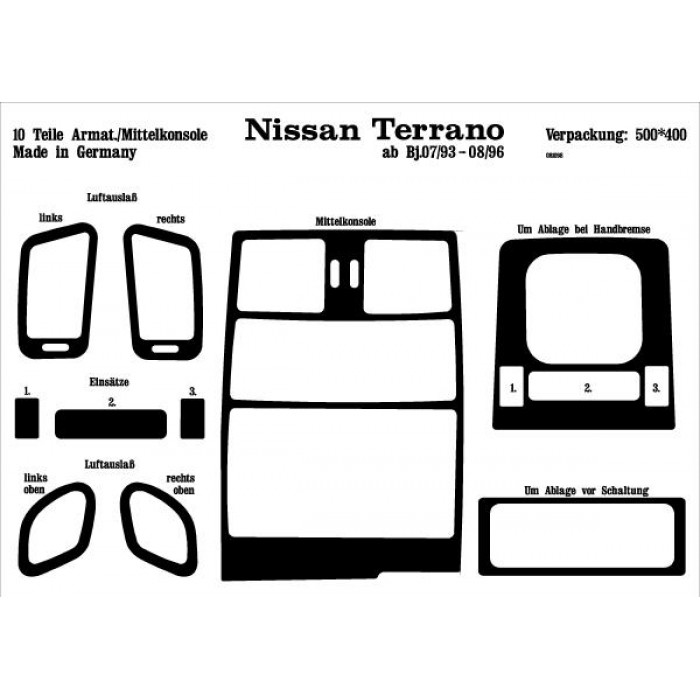 Service Client Nissan. client nissan services clients apr