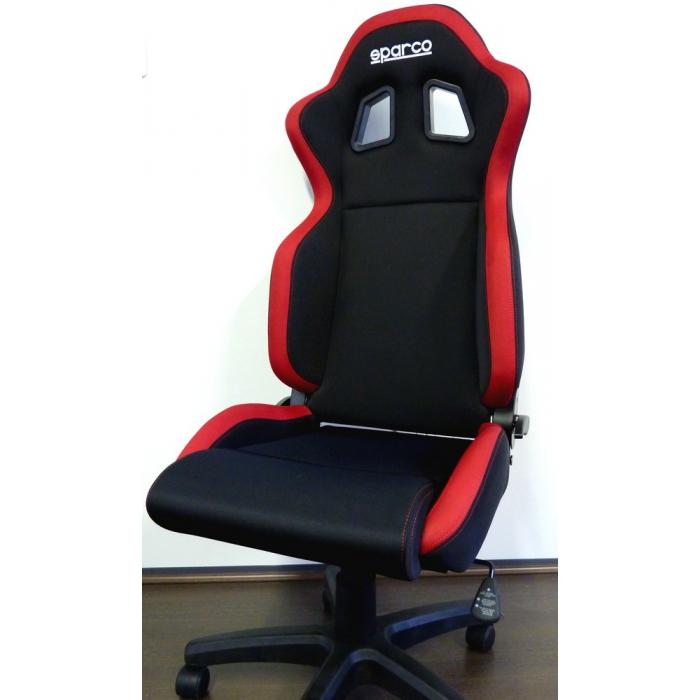 chaise de bureau recaro