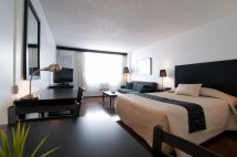 Family-friendly Hotels In Montral Tourisme