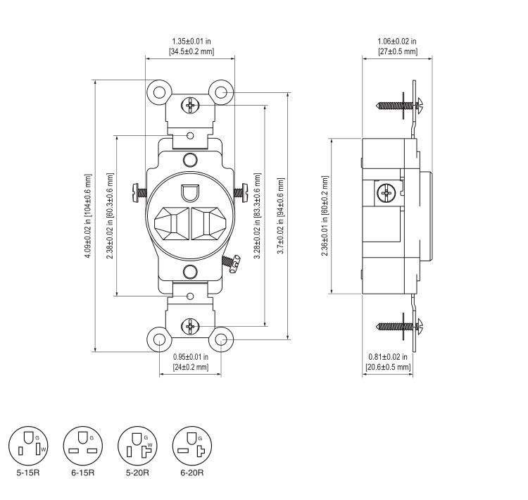 WENZHOU MTLC ELECTRIC APPLIANCES CO.,LTD.