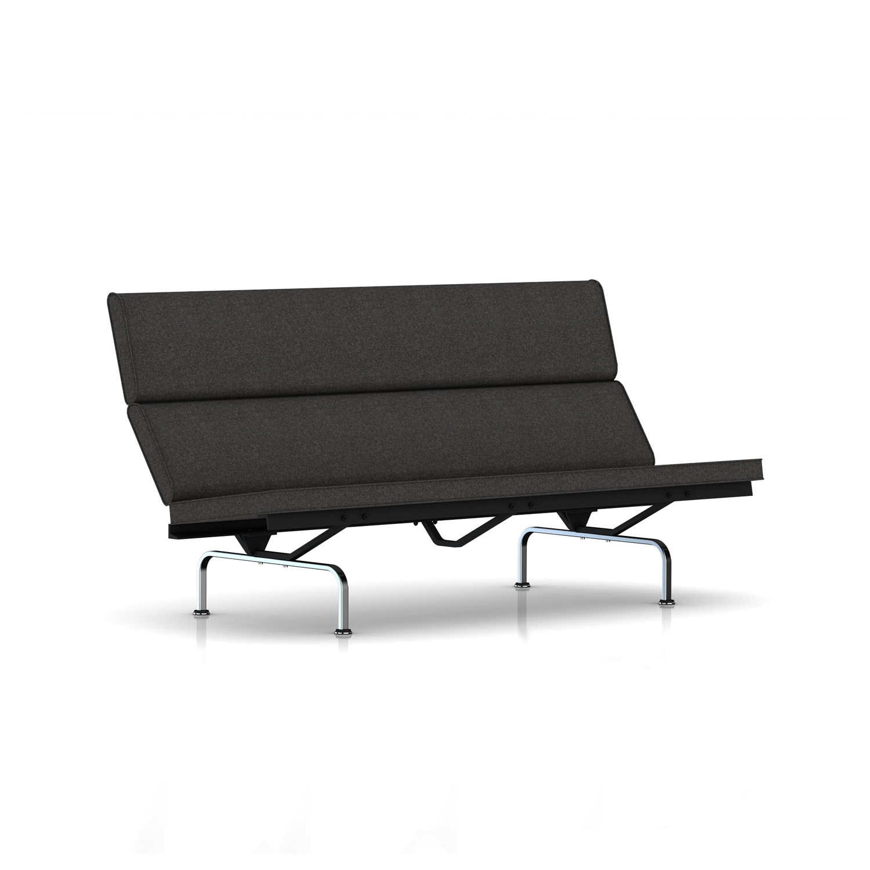 eames sofa compact sofas madrid baratos home furniture online
