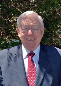 Kenneth Forshee