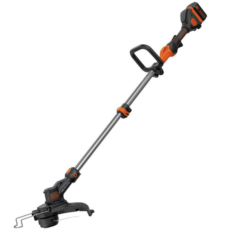 Black & Decker STB3620L 36 Volt Brushless Li-Ion String