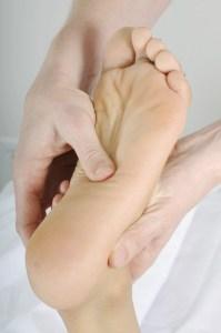 Reflexology_massage_Fort_Worth