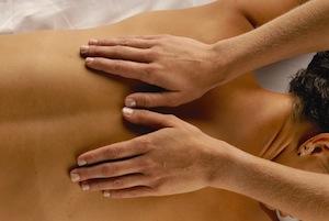 swedish_massage_Fort_Worth