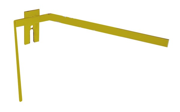 Кронштейн-усилитель для торцевых корзин