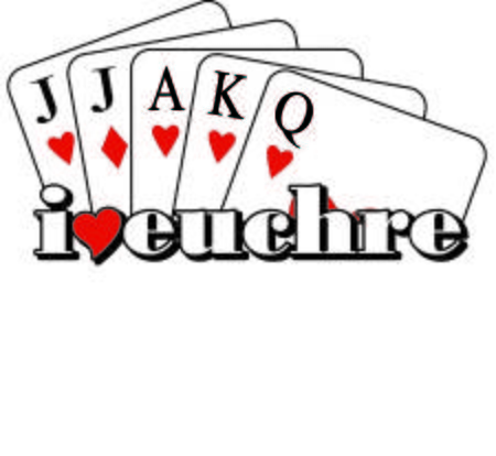 Euchre Club / Overview