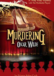 Murdering Oscar Wilde