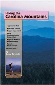 Hiking-the-Carolina-Mountains-by-Danny-Bernstein