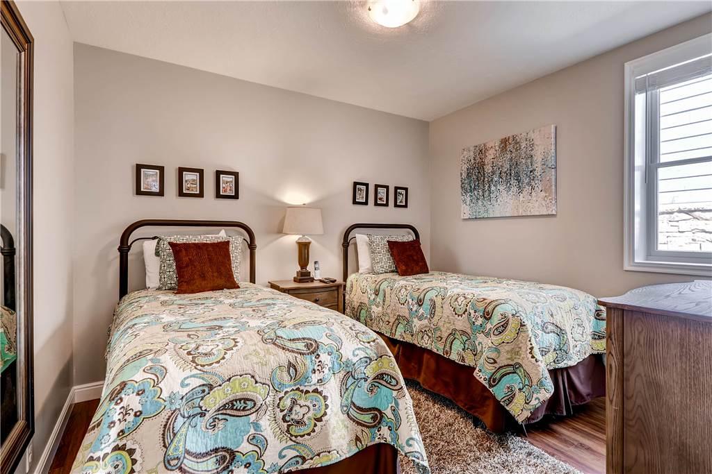 Rustic Bedroom Furniture - Mountain Refined Heber Utah
