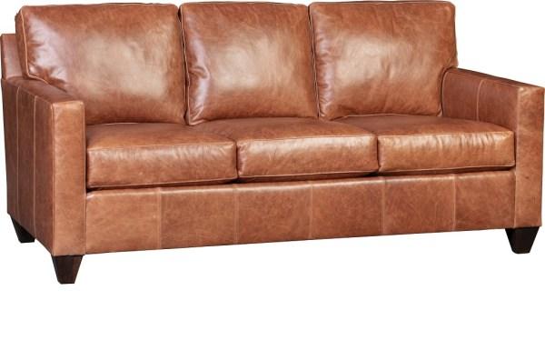 3488L Sofa