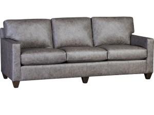 3830L Sofa