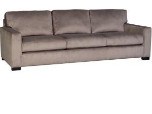 7101F Sofa