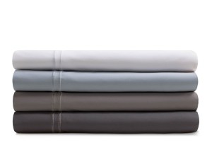 Supima® Cotton Sheets