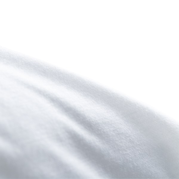Sleep Tite Encase HD Pillow Protector  Pillow Protector