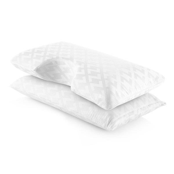 Tencel® Pillow Replacement Cover King