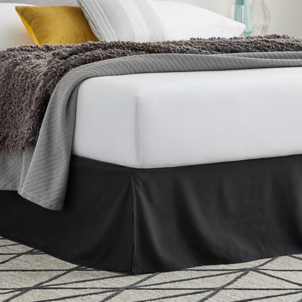 Weekender™ 14 Inch Bed Skirt